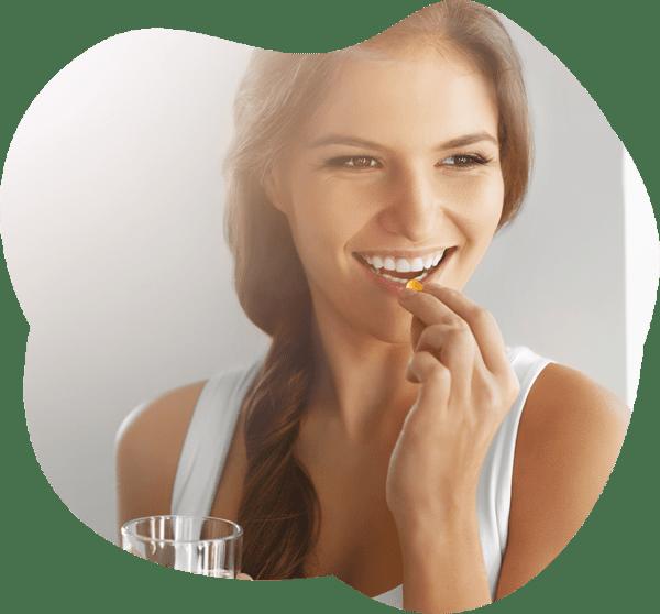 antykoncepcja recepta online