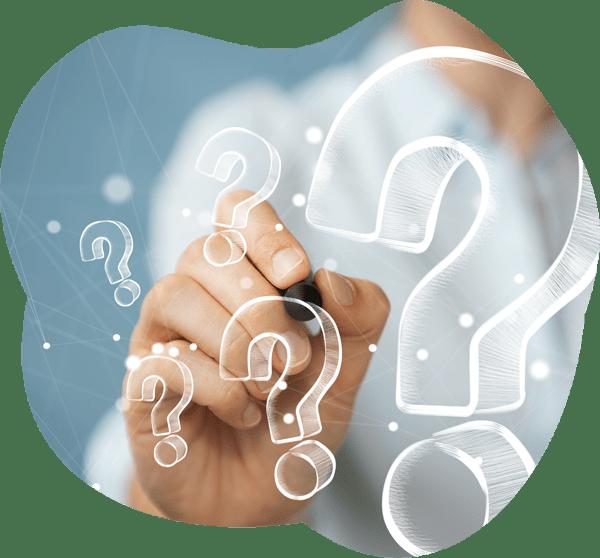 pytania antykoncepcja