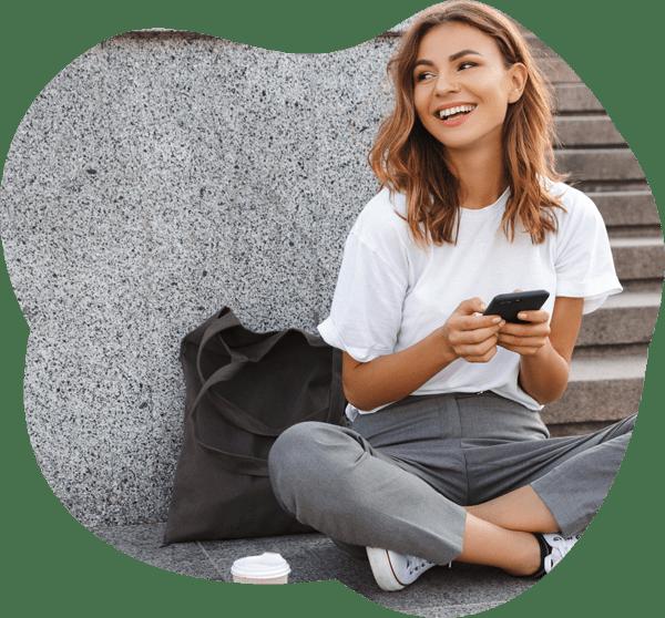 antykoncepcja online recepta